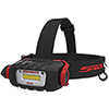 ATD Tools 250 Lumen COB LED Motion Activated Head Lamp
