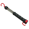 ATD Tools Saber® II 30-SMD LED Cordless Rechargeable Work Light