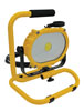 ATD Tools Saber® 35-Watt COB LED Work Light with Portable Stand