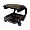 ATD Tools Heavy Duty Creeper Seat