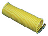 """ATD Tools Coil Hose - 1/4"""" ID x 12'"""