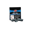 ATD Tools Hand Degreaser Brush Display, Box of 24