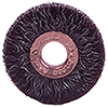 "ATD Tools 2"" Encapsulated Wire Wheel"