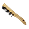 "ATD Tools 10"" Scratch Brush"