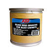 ATD Tools Glass Bead Abrasive for Blast Cabinets