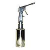 ATD Tools 500 psi High Pressure Spray Gun