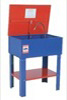 ATD Tools 30 Gal Parts Washer