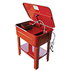 ATD Tools 20-Gallon Capacity Parts Washer