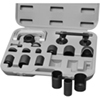 ATD Tools 21 Pc. Master Ball Joint Service Set