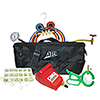 ATD Tools AC Bag Kit