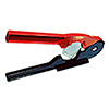 ATD Tools Dual Purpose Radiator Hose Cutter