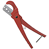 ATD Tools Hose Cutter