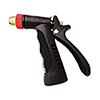 ATD Tools Pistol Grip Adjustable Water Hose Nozzle