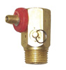 ATD Tools Replacement Pressure Valve