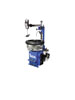 ATD Tools Motorcycle Tire Changer with Assist Press Arm