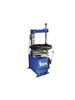 ATD Tools Motorcycle Tire Changer