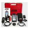 ATEQ TPMS Service Tool