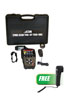 ATEQ Comprehensive TPMS Service Tool w/FREE VT56 Tire Tread Depth Gauge