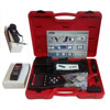 ATEQ VT56 OBDII TPMPS Diagnostic Tool