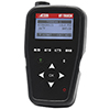 ATEQ VT Truck Commercial TPMS Tool