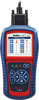 Autel AutoLink® AL419 CAN/OBDII Code Scanner