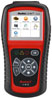 Autel AutoLink® OBDII / CAN Scan Tool