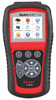 Autel AutoLink® AL619 ABS / SRS and OBDII / CAN Scan Tool