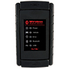 Autel MaxiSys® Electronic Bluetooth Interface