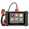 Autel MaxiSYS MS906CV - Commercial Vehicle Diagnostics