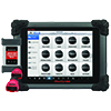 Autel Commercial Vehicle Diagnostics Tool