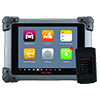 Autel MaxiSys® MS908S Diagnostic System