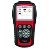 Autel Oil Light?/Service  Reset Tool