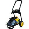 BE Power Equipment 2,050 PSI - 1.4 GPM Electric Pressure Washer With Powerease Motor and AR Axial Pump