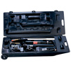 Blackhawk Automotive 10 Ton Body Repair Kit with Plastic Case