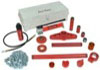 Blackhawk Automotive Porto-Power Kit, 20-TON