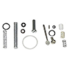 Binks Spray Gun Repair Kit for 5PB39 and 4YP07