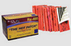 "Black Jack Tire Repair 4"" Large Diameter Refills ""60 per box"""