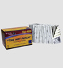 "Black Jack Tire Repair 4"" Small Diameter Refills ""80 per box"""
