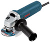 Bosch Power Tools 4-1/2 in. 6 Amp Small Angle Grinder