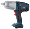 Bosch Power Tools 18V Cordless Lithium-Ion Impact Wrench (Bare Tool)