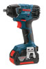 Bosch Power Tools 18V Cordless Lithium-Ion 3/8 in. Impact Wrench