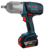 Bosch Power Tools 18V Cordless 1/2 in. High Torque Impact Wrench
