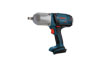 Bosch Power Tools 18V Cordless Lithium-Ion 1/2 in. Impact Wrench (Bare Tool)