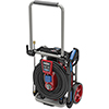 Briggs & Stratton 020667 S2000P Electric Pressure Washer with POWERflow+ Technology