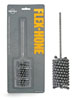 Brush Research Flex Hone, 1-1/4""