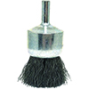 Brush Research BNS 10 .0104 SOLID END BR