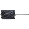 """Brush Research Heavy Duty Flex Hones for Block Cylinders or Liners, 4"""""""