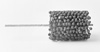Brush Research Heavy Duty Flex Hones for Block Cylinders or Liners, 4.5