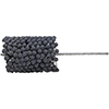 Brush Research Heavy Duty Flex Hones for Block Cylinders or Liners, 4.25