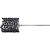 """Brush Research Heavy Duty Flex Hones for Block Cylinders or Liners, 5"""""""